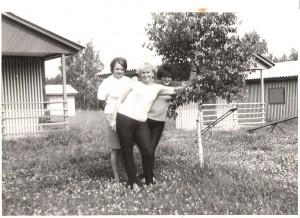 P.Košková1972-001