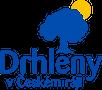 Drhleny logo