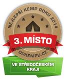 kemproku_2014_stredocesky_3_50_4C
