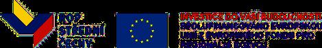 Regionální operační program pro Střední Čechy logo