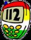 Tel 112- Jednotné evropské číslo tísňového volání