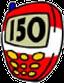 Tel 150- Hasiči