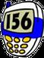 Tel 156- Městská policie