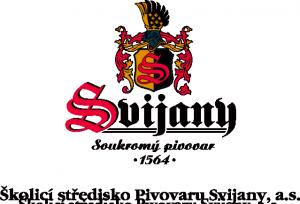 x2013 10 22_logo svijany_text_kalendar_639x436